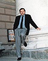 Близкие запомнили Василия Павловича как живого, деятельного, веселого человека.
