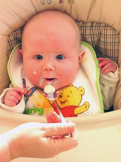 Фото с сайта www.lesjones.com