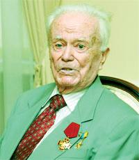 Фото с сайта telegrafua.com