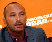 Адвокат генерала Сергей Осыка говорит, что его наняли родственники Пукача.