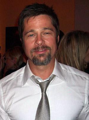 И хотя актер уверяет, что поздние вечеринки остались для него в прошлом, на этой он оставался далеко за полночь. Фото: Radaronline.com.