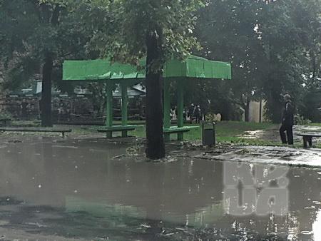 Фото: Львовский портал