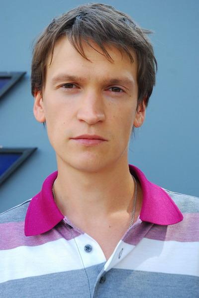 Андрей не раз ходил в горы с пострадавшей группой. Фото Ирины МАКУШИНСКОЙ.