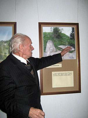 Борис Возницкий.