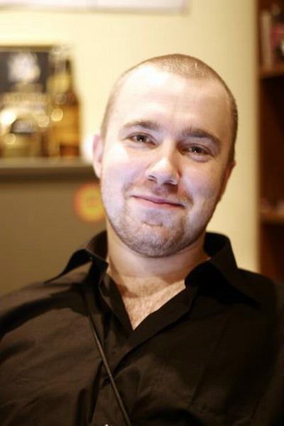 Андрей Петренко хотел пошутить, а вышло, что сделал больно многим людям.