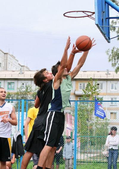 Фото c сайта sportgorod.ru