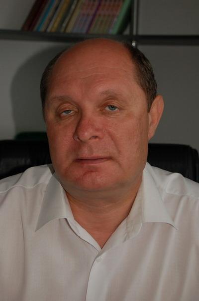 Владимир Хомутов считает, что в запорожских детсадах с питанием все в порядке
