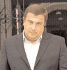 Суд амнистировал Дмитрия Завального.