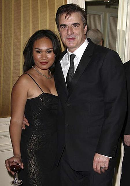Актер и его возлюбленная Тара Линн Уилсон наконец-то решили пожениться. Фото: radaronline.com.