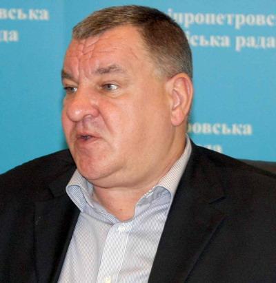 Николай Шипка: «Отопительный сезон будет, но когда – неизвестно».