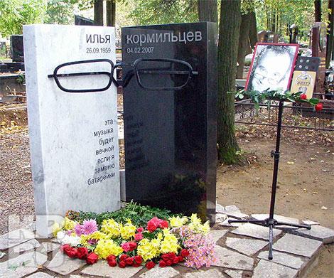 Памятник получился достойным – наверное, поэт выбрал бы себе именно такой. Фото: Леонид ВАЛЕЕВ.