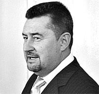 Николай Паладий: - Изобретатели и бизнес должны заговорить на одном языке!