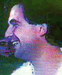 Игорь Малахов: обвинение с него сняли через год после убийства.