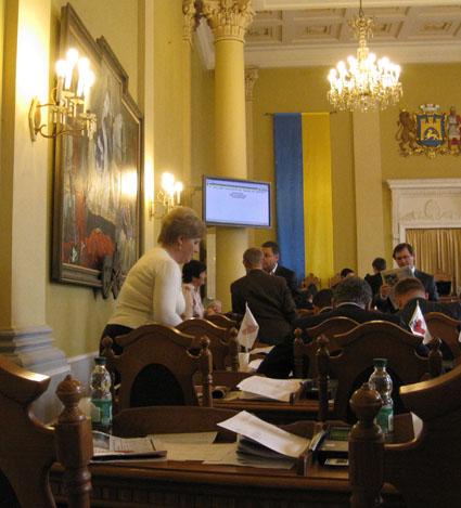 Были проведены 3 пленарных заседания и принято почти 200 соглашений