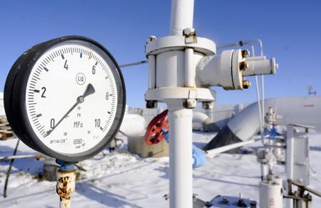 Юрий Бойко уверен, что местные власти не допустят таких проблем с инфраструктурой, как в Алчевске три года назад.