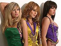 Всенародную популярность Вера получила в группе «ВИА Гра».