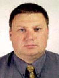 Тело 43-летнего Вячеслава Брагинского было изрешечено осколками. Он погиб на месте.