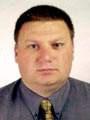 Вячеславу Брагинскому было 43 года.