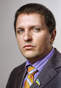 Одессит Дмитрий Голубов стал главным врагом порнухи в Интернете.