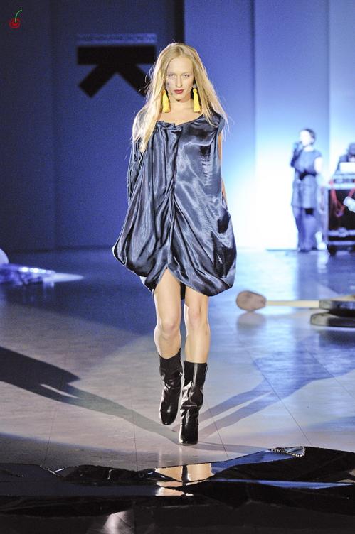 Фото: fashionweek.com.ua