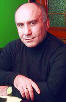 После смерти брата Руслан Савлохов возглавил сборную Украины по вольной борьбе.
