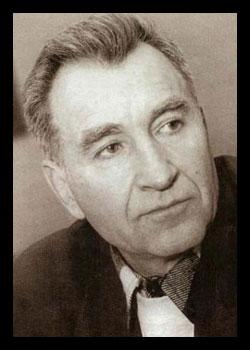 Иван Бяков.