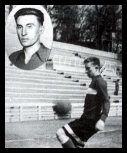 Александр Щанов.