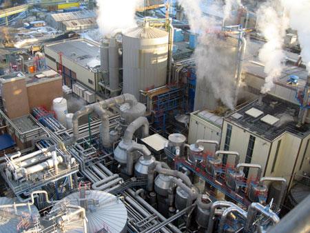 Десятилетний план модернизации Украины будет разбит на периоды по 3-4 года и включит список приоритетных индустриальных проектов, среди которых строительство заводов, энергетических комплексов, инфраструктуры.