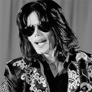 У короля поп-музыки всегда было множество подражателей.
