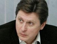 Андрей Ермолаев.