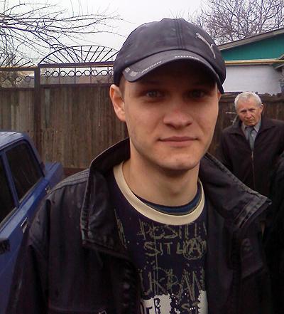 26-летний Сергей занимался единоборствами более 10 лет.
