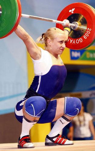Фото: sportclub-isd.com