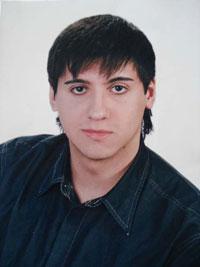 Смерть 16-летнего Антона Тищенко положила начало громкому медицинскому скандалу.