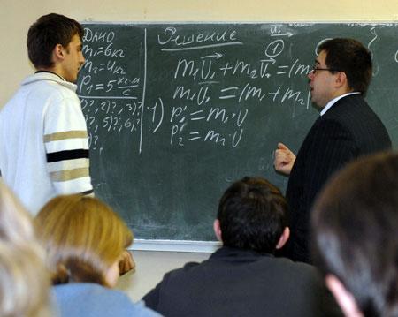 Регионалы считают, что только сбалансированная молодежная политика позволит не потерять еще одно поколение украинцев.