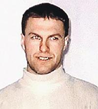 Объявленный в розыск террорист Косолапов до сих пор не найден.