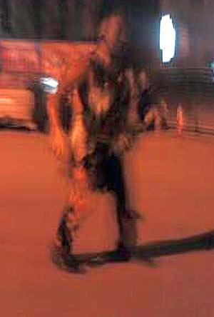 Фото пострадавших (городской сайт Терон)