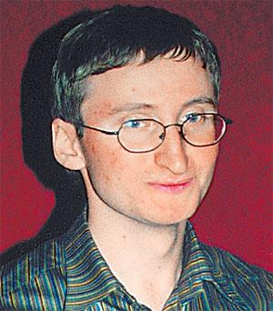 Андрей Суховеев погиб, спасая друзей.