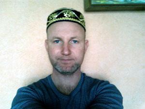 Владислав за день лишился 1000 гривен