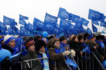 Жители Николаева ждут не дождутся, когда новая власть восстановит главную экономическую отрасль региона - судостроение.