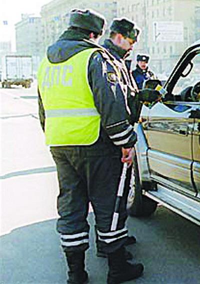 Если решитесь дышать в трубочку, не забудьте пригласить свидетелей. Фото с сайта parkoffka.ru