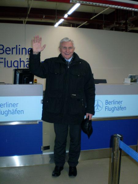 Сейчас Валерий Аблазов летает по миру исключительно с миссией защиты прав украинских граждан.