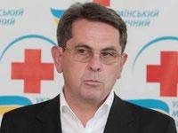 Профессор Емец первым в Украине стал спасать младенцев со сложным пороком сердца.