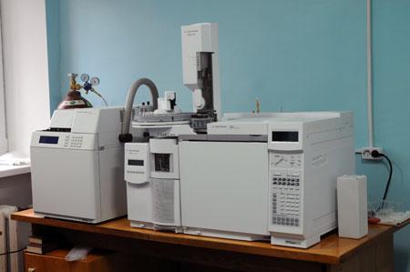 Этот компактный аппарат с диагнозом не ошибается.