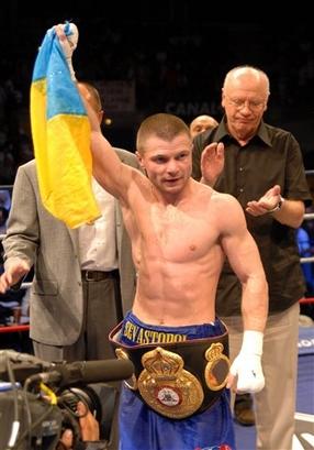 фото с сайта boxnews.com.ua