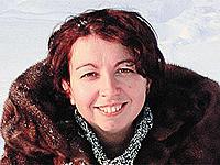 У Анны Спицыной не было никаких противопоказаний к операции. Фото: предоставлено «КП» Кириллом СПИЦЫНЫМ.