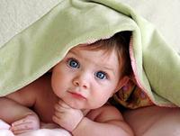 - А мне все равно, где рождаться, лишь бы быть здоровым. Фото с сайта www.malych.ru.