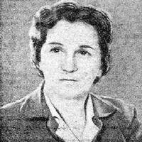Лукашевич сняла любимый уже несколькими поколениями фильм.