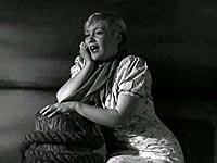 Кадр из фильма 1938 года.