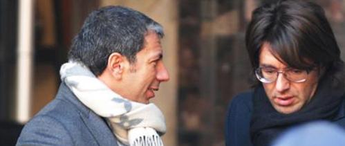 Фото: с сайта Папарацци