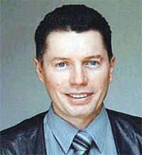 Доктор наук Юрий Щербатых знает, что такое хорошо и что такое плохо.